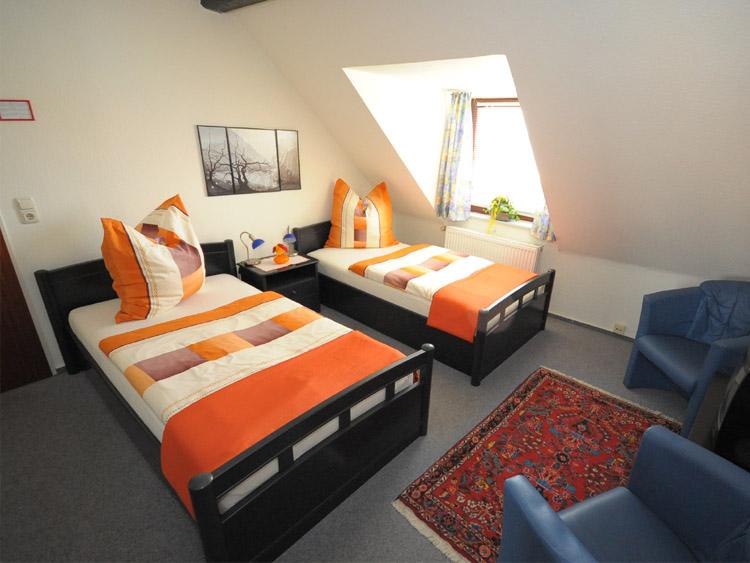 unsere zimmer ihre pension galerie in bremen neustadt und ferienwohnungen in schweden freuen. Black Bedroom Furniture Sets. Home Design Ideas
