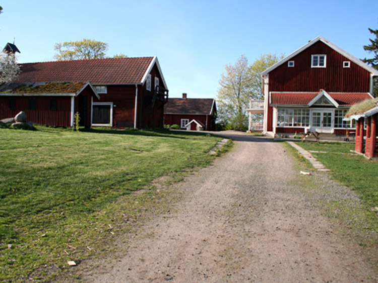 urlaub in schweden ihre pension galerie in bremen neustadt und ferienwohnungen in schweden. Black Bedroom Furniture Sets. Home Design Ideas
